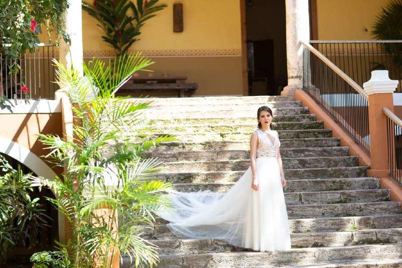 sesion de novia boda
