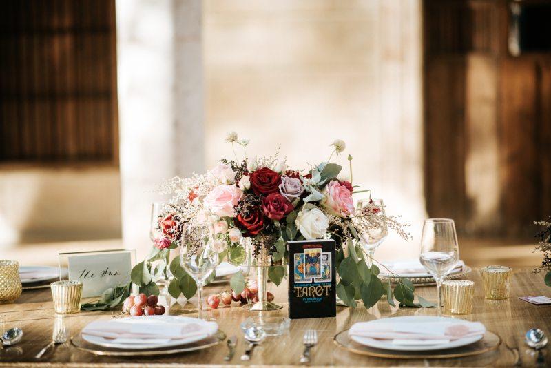 boda persa en hacienda yucatan
