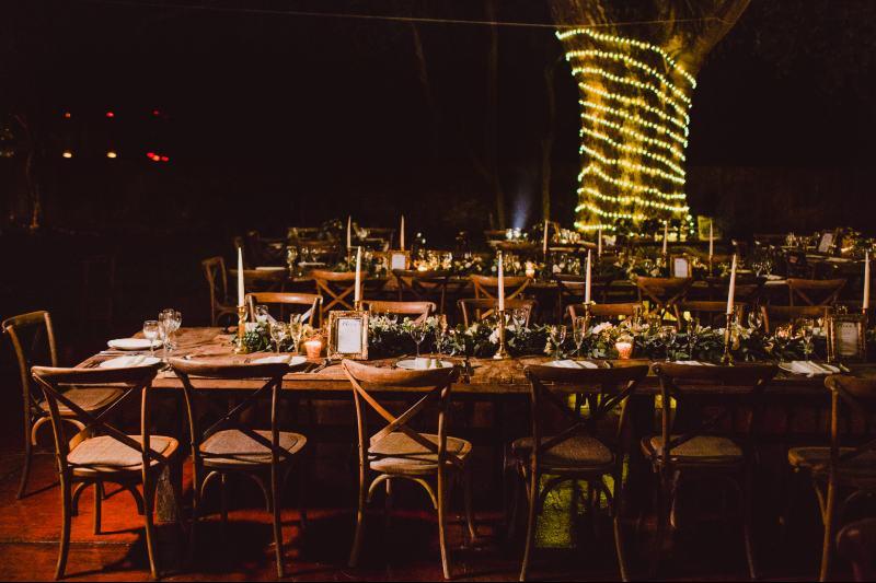 details at hacienda yucatan