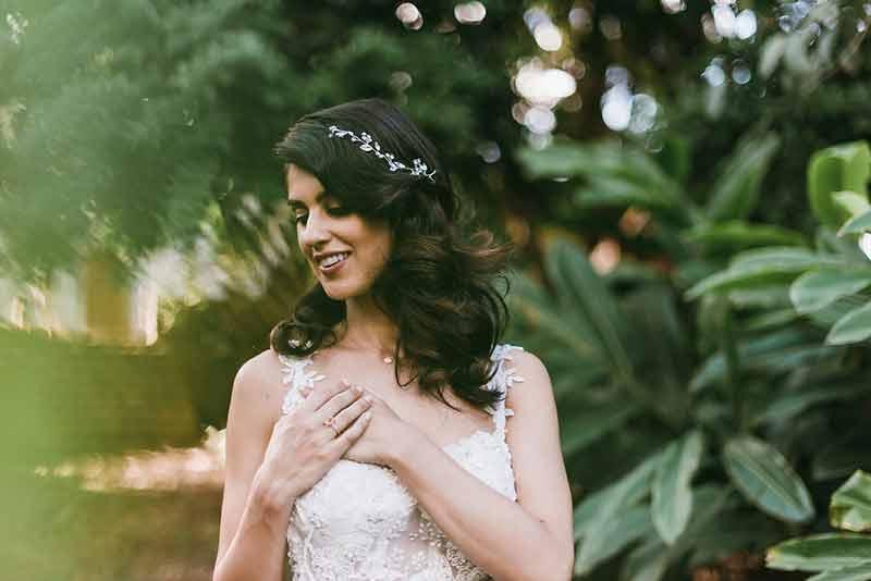 novia hacienda yucatan