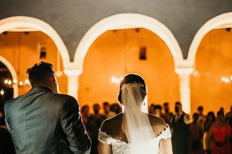 boda en hacienda sac chic