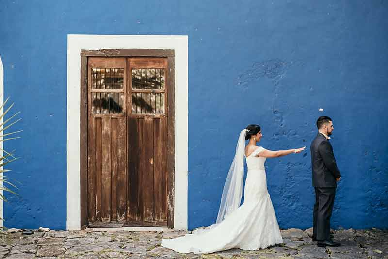 boda en hacienda sac chic